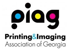 MEMBER: Printing & Imaging Association of Georgia
